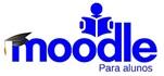 Moode3