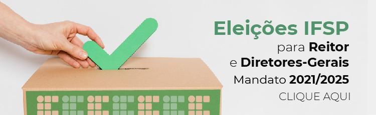 Aprovados códigos eleitorais para a escolha de reitor e diretores-gerais