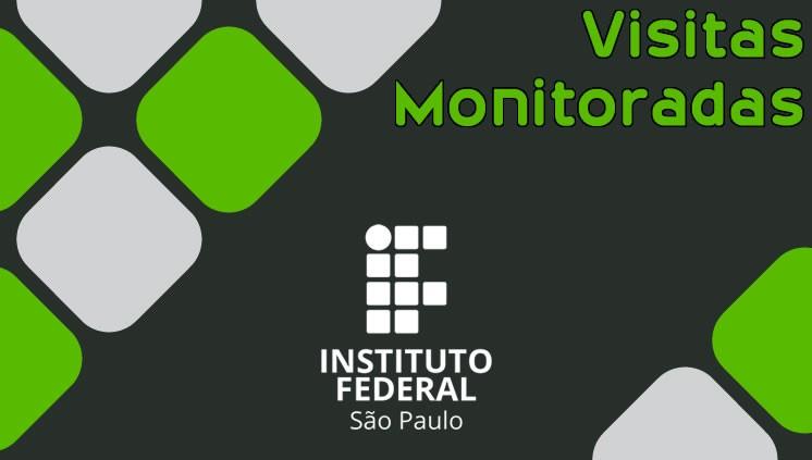 Visitas Monitoradas